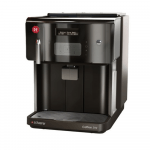 DE Schaerer Coffee Joy Wateraansluiting