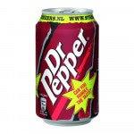 /dr_pepper_blik_33_cl_24_st.jpg