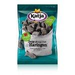 Katja | Dropharingen | 12 x 350 gram