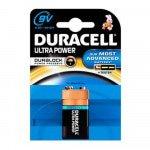 Duracell Ultra MN1604, 1 stuks à 10 verp.