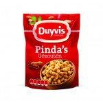 Duyvis | Gezouten Pindas | Stazak | 10 x 235 gram