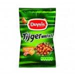 Duyvis | Tijgernootjes | Bacon & Kaas | 1 kg