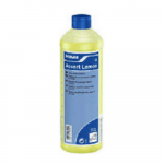 Ecolab assert lemon handafwasmiddel 6 x 1 ltr