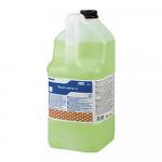 Ecolab carpet spray-ex tapijtreiniger 2 x 5 ltr