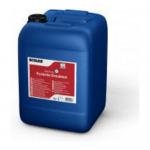 Ecolab ecobrite emulsion vloeibaar wasmiddel 25 kg