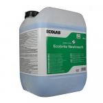 Ecolab ecobrite neutrasoft IT 20 kg