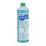 Ecolab gloss xpress 12 x 1 ltr