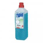 Ecolab gloss xpress plus 6 x 1 liter