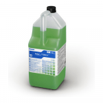 Ecolab maxx indur 2 vloerreiniger 2 x 5 ltr