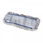 Ecolab rasant vlakmop rtx r40 + bevestigingsstr