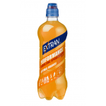 Extran Performance Orange sportdrank | Petfles 6 x 0,5 liter