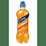 Extran Performance Orange sportdrank | Petfles 6 x 0,5 liter