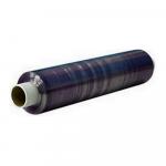 Folie PVC 30 cm x 500 meter