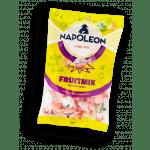 Napoleon | Fruitmix | 12 x 150 gram