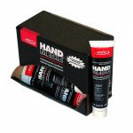 Gojo Hand Medic tube 12 x 148 ml