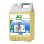 Green care activ liquid 5 ltr