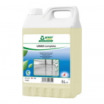 Green care | Linax complete | Jerrycan 5 liter