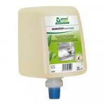 Green care manudish evo fusion 2ltr a4
