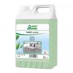 Green care tanet neutral 5 ltr
