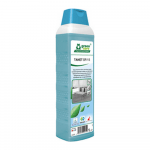 Green care tanet SR 15 10 x 1 liter