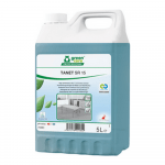 Green care tanet SR 15 5 ltr