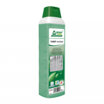 Green care tawip vioclean 1 ltr