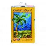 Grenada Gold frituurolie 20 liter