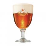 Grolsch | Kanon glas | 25 cl | 6 stuks