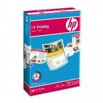 HD printpapier A4 5 pakken 100 vel per pak