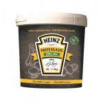 Heinz | Fritessaus 25% olie | 10 liter
