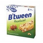 Hero | Btween | Hazelnoot | 10 x 6-pack
