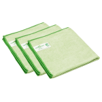Greenspeed Basic Original microvezeldoeken | 10 stuks