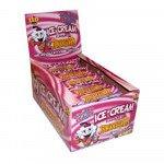 Jawbreaker Icecream 40 x 5-pack
