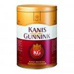 Kanis & Gunnink Rood Snelfilter, zak à 2.5kg