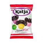 Katja | Farm Mix | 12 x 280 gram