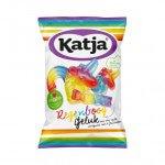 Katja | Regenboog Geluk | 12 x 275 gram