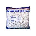 King Pepermunt-kussentjes 5 x 1 kg