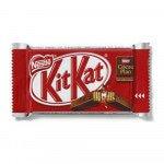 Kit Kat klein 4finger 36 stuks