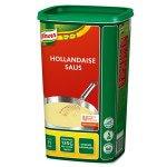 Knorr   Hollandaise Saus   11 liter