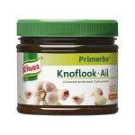 Knorr   Primerba   Knoflook   2 x 340 gram