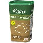 Knorr Aardappel pureesoep 16.5L