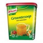 /knorr_soep_automaten_groente_1kg_.jpg