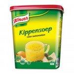 /knorr_soep_automaten_kip_1kg_.jpg