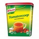 /knorr_soep_automaten_tomaat_1kg_.jpg
