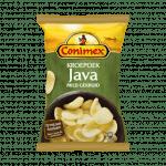 Conimex | Java kroepoek | 12 x 75 gram