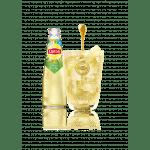Lipton Ice Tea   Glazen   6 x 36 cl