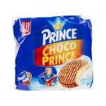 LU | Choco Prince | Vanille | 24 x 171 gram