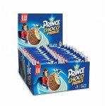LU | Choco Prince | Vanille | 40 x 28 gram