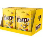 M&M's | Pinda | Doos 12 stuks