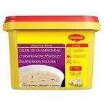 Maggi   Champignon Creme Soep   18 liter